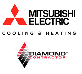Cooling U0026 Heating Products From Mitsubishi Electric