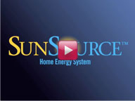Play SunSource Video